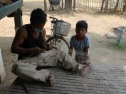 Kambodscha_2014_156