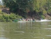 Kambodscha_2014_157
