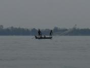 Kambodscha_2014_158