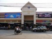 Kambodscha_2014_160