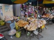 Kambodscha_2014_161