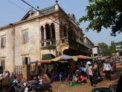 Kambodscha_2014_165