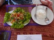 Kambodscha_2014_171