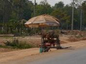 Kambodscha_2014_172