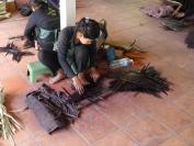 Kambodscha_2014_173