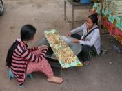 Kambodscha_2014_188