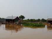 Kambodscha_2014_197