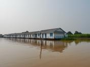 Kambodscha_2014_198