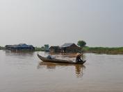 Kambodscha_2014_200