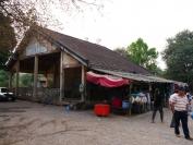 Kambodscha_2014_205