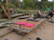 Kambodscha_2014_206