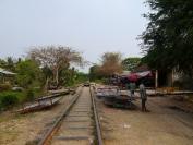 Kambodscha_2014_219
