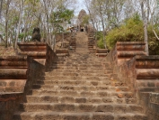 Kambodscha_2014_221