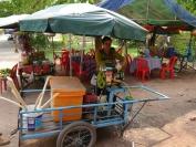 Kambodscha_2014_225
