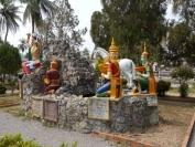 Kambodscha_2014_227