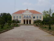 Kambodscha_2014_230