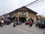 Kambodscha_2014_231