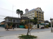 Kambodscha_2014_235
