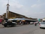Kambodscha_2014_236