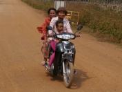 Kambodscha_2014_243