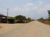Kambodscha_2014_244