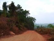 Kambodscha_2014_246