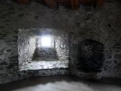 Savonlinna Burg