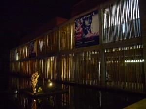 Siem Reap: Kantha-Bopha