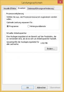 Sony P11 Win 8.1