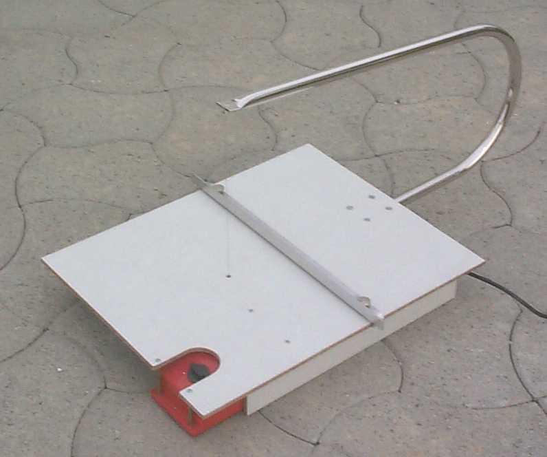 Ausgezeichnet Was Ist Heißer Draht Fotos - Elektrische Schaltplan ...